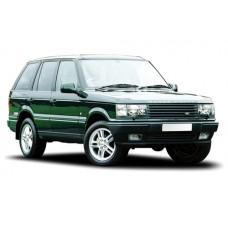 Sonnenschutz Blenden für Land Rover Range Rover 5 Türen 1995-2002