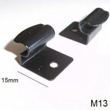 Sonnenschutz Metallclip Typ M13 (4 Stk.)