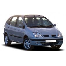 Sonnenschutz Blenden für Renault Scenic 1996-1999