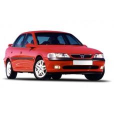 Sonnenschutz Blenden für Opel Vectra 5 Türen 1996-2002