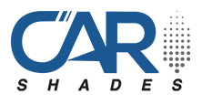 www.carshades.at